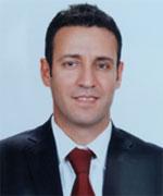 Ercan ÇARDAK