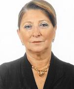 Prof.Dr. Necla PUR